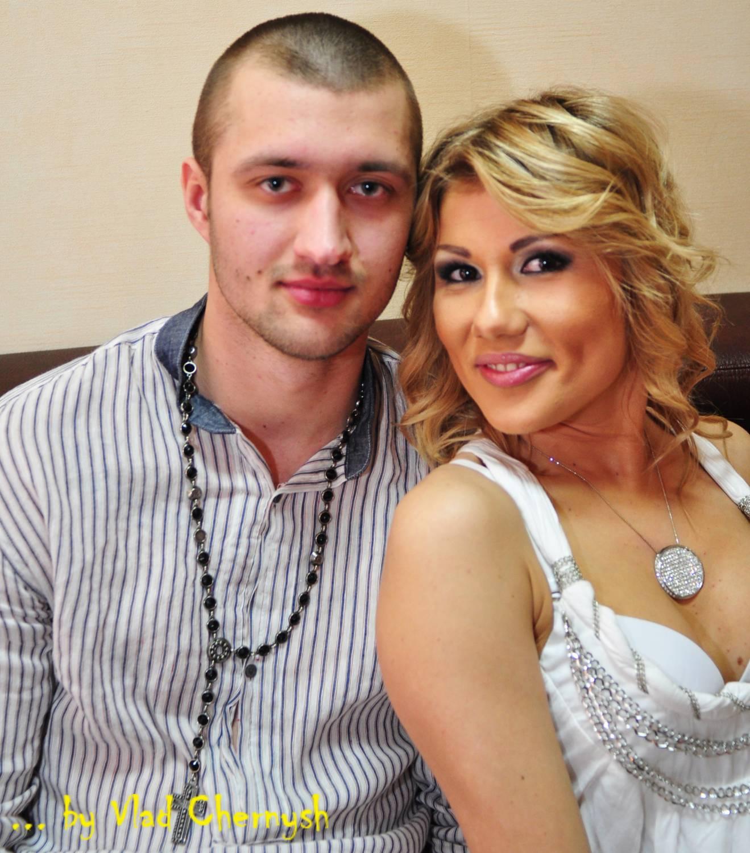 Свадьба тамерлана и омаргалиевой фото